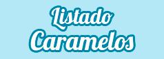 LISTADO-CATALOGO-CARAMELOS