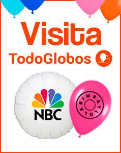 visita todo globos personalizados