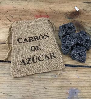 carbon-dulce-personalizado
